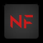 安卓奈菲影视v1.0.0绿化版
