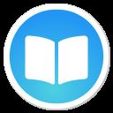 Neat Reader v6.0.8珍藏版