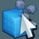 Wise Registry Cleaner v10.3.2