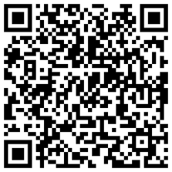 QRCode_20201017211050.png