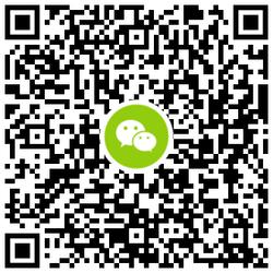 QRCode_20201022105449.png