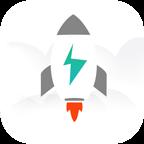 安卓文件闪传v3.5高级版