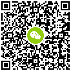 QRCode_20201025100052.png