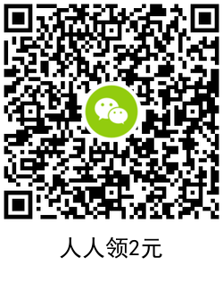 QRCode_20201027122800.png