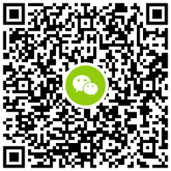QRCode_20201030101345.png