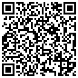 QRCode_20201101120919.png
