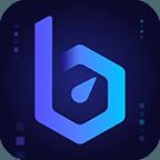 安卓BiuBiu加速器v3.15.0