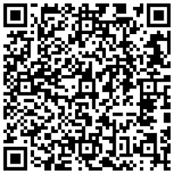 QRCode_20201104163847.png
