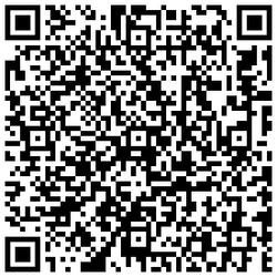 QRCode_20201105154015.png