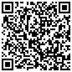 QRCode_20201106125301.png