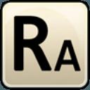 快速启动工具RunAny v5.7.3
