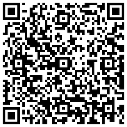 QRCode_20201108171051.png