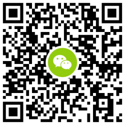 QRCode_20201110180134.png