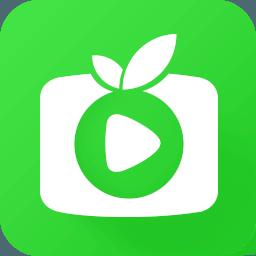 银河奇异果v10.11.2绿化版
