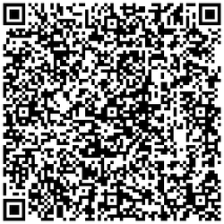 QRCode_20201112101333.png