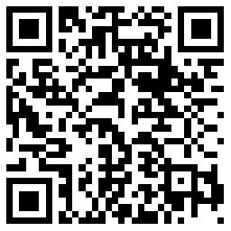 联通免费开通电话/短信防骚扰