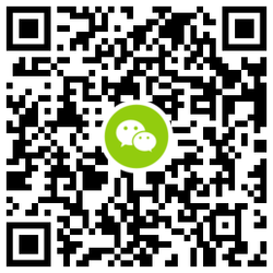 QRCode_20201115120133.png