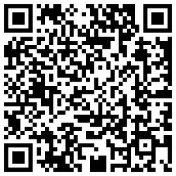 QRCode_20201115165255.png