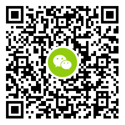 华夏基金科创抽随机微信红包插图1