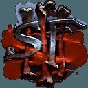 《咒语力量3:陨落神明》v20201111