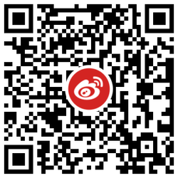 QRCode_20201118091011.png
