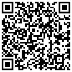 京东会员领懒人听书会员月卡插图1