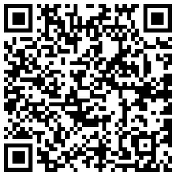QRCode_20201125155540.png