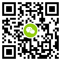 QRCode_20201125172751.png
