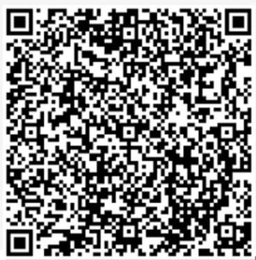 农业银行支付0.1元抽2元话费插图2