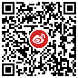 QRCode_20201125190651.png