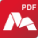 Master PDF Editor v5.7.00