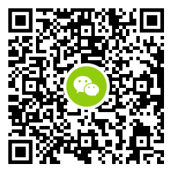 QRCode_20201127192319.png