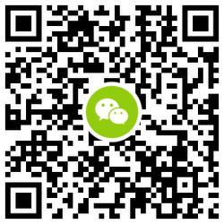QRCode_20201128183216.png