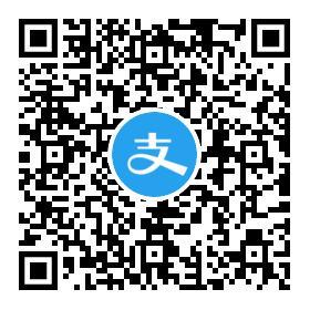 QQ图片20201201103518.jpg