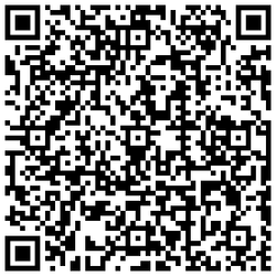 QRCode_20201203142553.png