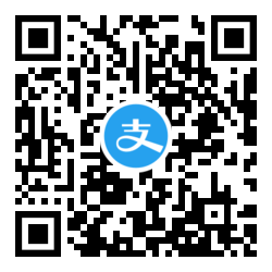 QRCode_20201209181258.png
