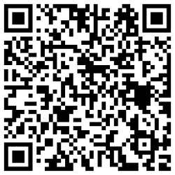 QRCode_20201209225437.png
