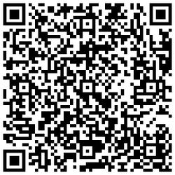 电信号码领福利抽1~5元话费插图1