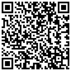 QRCode_20201213152334.png