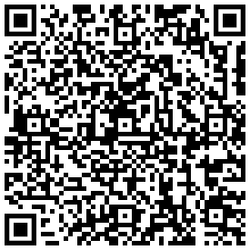QRCode_20201217203038.png