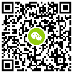 QRCode_20201219104221.png