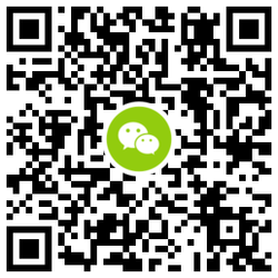 QRCode_20201222122635.png