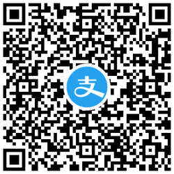 QRCode_20201223152425.png