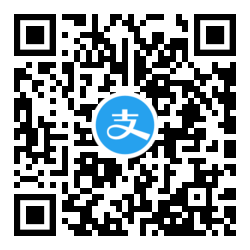 QRCode_20201224104909.png