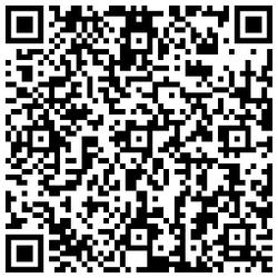 京东学生1元撸实物包邮插图1