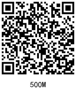 QRCode_20201226180229.png