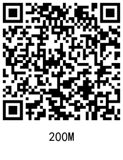 QRCode_20201226180244.png