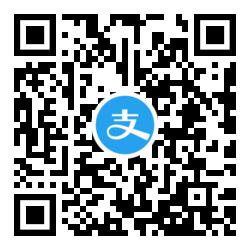 QRCode_20201227120418.png