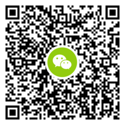 QRCode_20201229181946.png