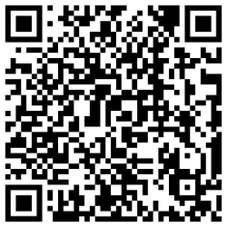 QRCode_20201230175151.png